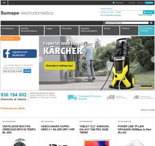 www.nousumape.com