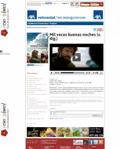 www.reusplanol.com