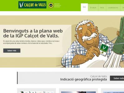 www.igpcalçotdevalls.cat