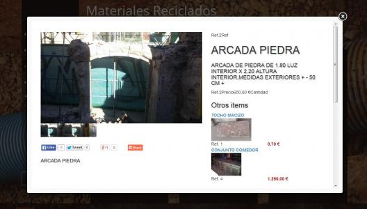 www.profirex.com