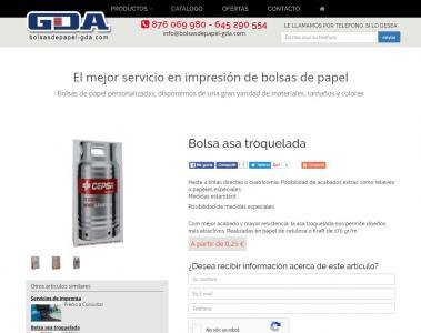 www.bolsasdepapel-gda.com