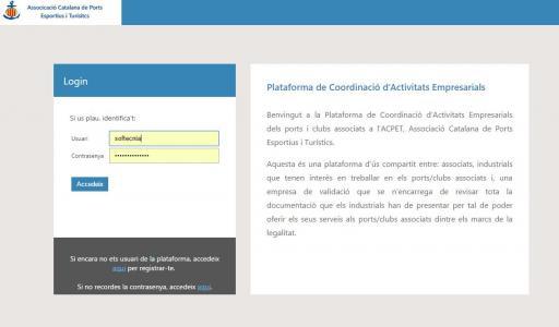 http://pcae.acpet.es