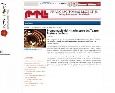 www.tarracoplanol.com