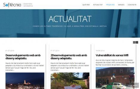 www.softecnia.es