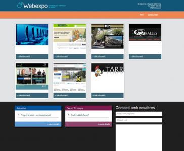 www.webexpo.es