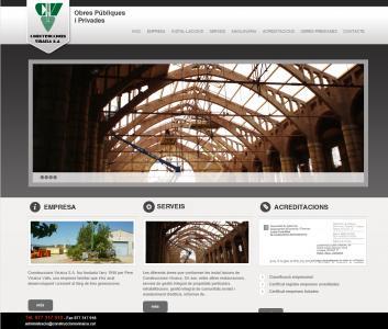 www.construccionsvinaixa.cat