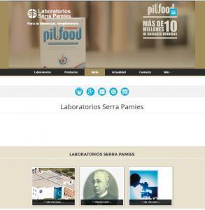 www.lsp.es